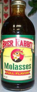 239px-Bottle_of_Molasses